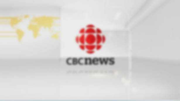 Occupied Members Get Clipped by CBC News